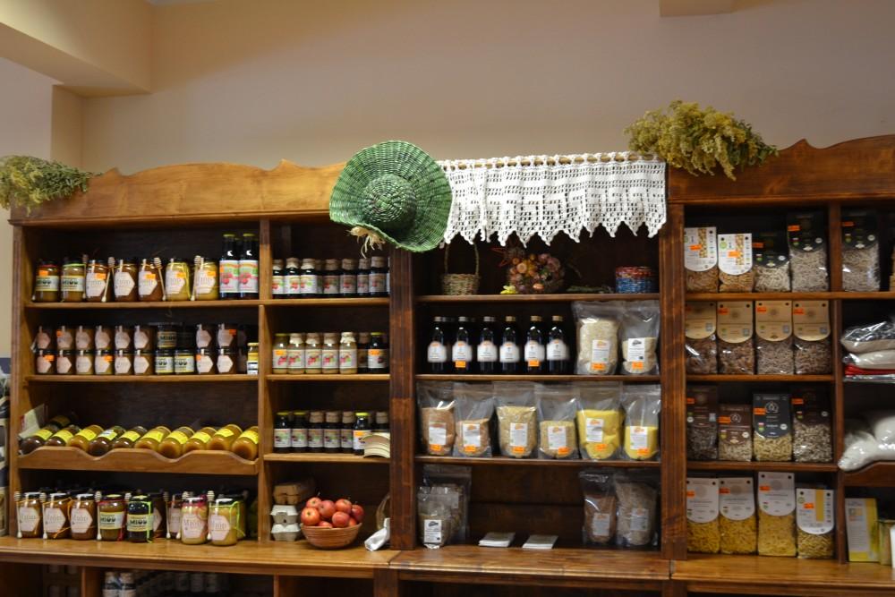 Kolejne nowości w sklepie Centrum Produktu Lokalnego