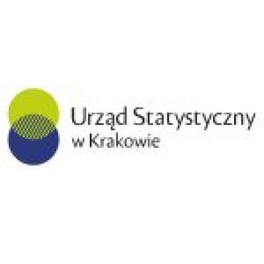 Badania ankietowe na terenie województwa małopolskiego