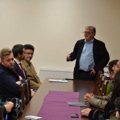 Paczka od rolnika zafunkcjonuje w Serbii