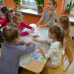 Warsztaty rękodzielnicze dla szkół i przedszkoli - Warsztaty z rzeźbiarstwa w drewnie